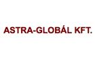 Astra Globál Kft.