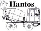 Hantos-Ker Kft.