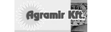 Agramir Kft.