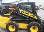 NEW HOLLAND L230   Tier 3