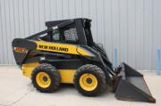 NEW HOLLAND L 180 [HF]