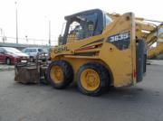 GEHL SL 3635