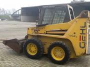 GEHL SL 4635 SXT