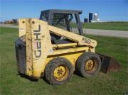 GEHL SL 4625