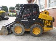 JCB Robot 160 [HF]