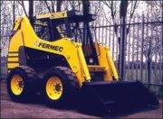 FERMEC 550 V