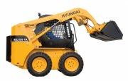 HYUNDAI HSL 850-7A TIER 2