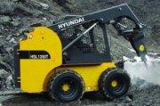 HYUNDAI HSL 1200 T