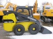 HYUNDAI HSL 960 T