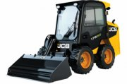 JCB 175 Interim Tier 4