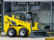 WACKER NEUSON 901 sp TIER 3