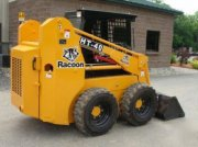 RACOON HT 40 A